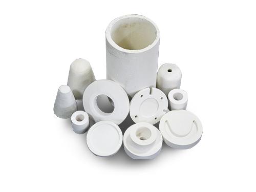 陶瓷纤维异形件