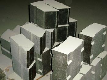 耐火材料产业发展政策